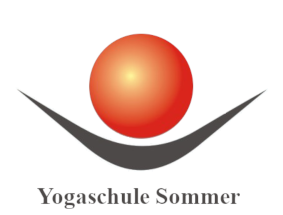 Yogaschule Sommer